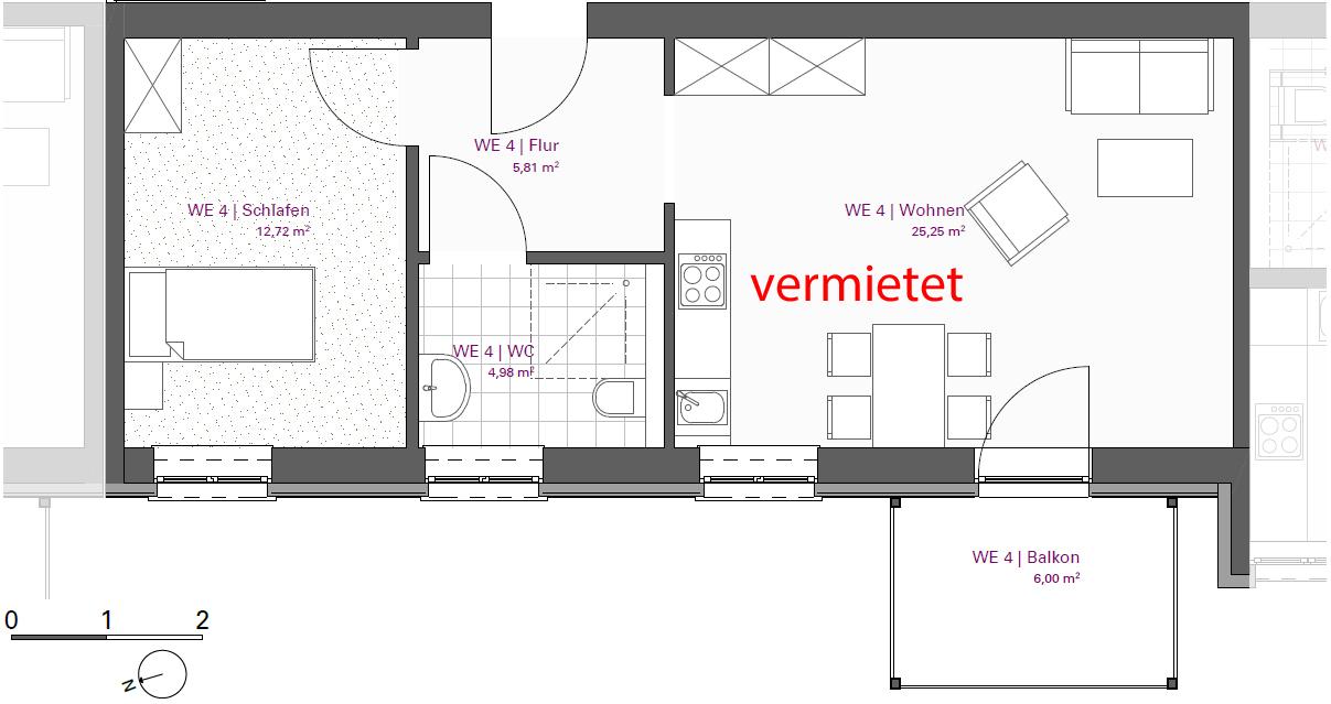 stadtrand domizil im s den von schrobenhausen haus 1 wohnung quadratmeter. Black Bedroom Furniture Sets. Home Design Ideas