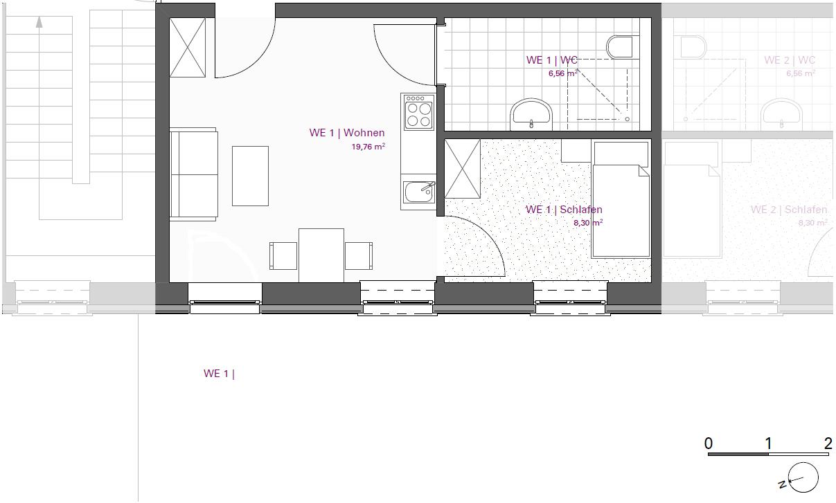 mieten leistungen. Black Bedroom Furniture Sets. Home Design Ideas